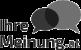 Logo IhreMeinung.at